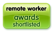 awards-shortlisted (2)